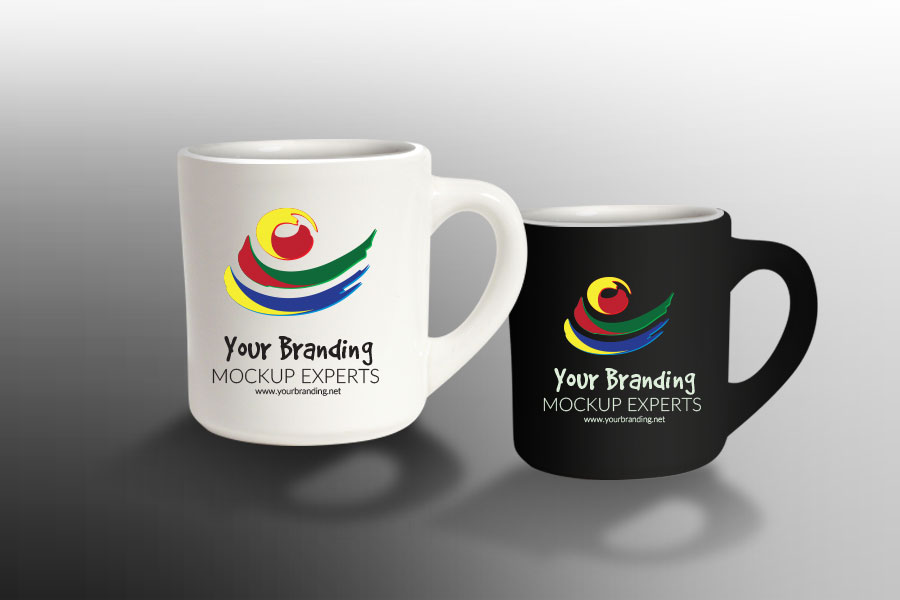 Drinking Mugs