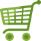 eCommerce and online store websites