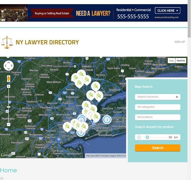 ny-lawyer-directory