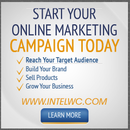WebSite Marketing Experts - Start Your Web Marketing Today
