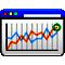 Email & Newsletter Analytics
