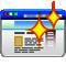 Web search engine optimization SEO optimization